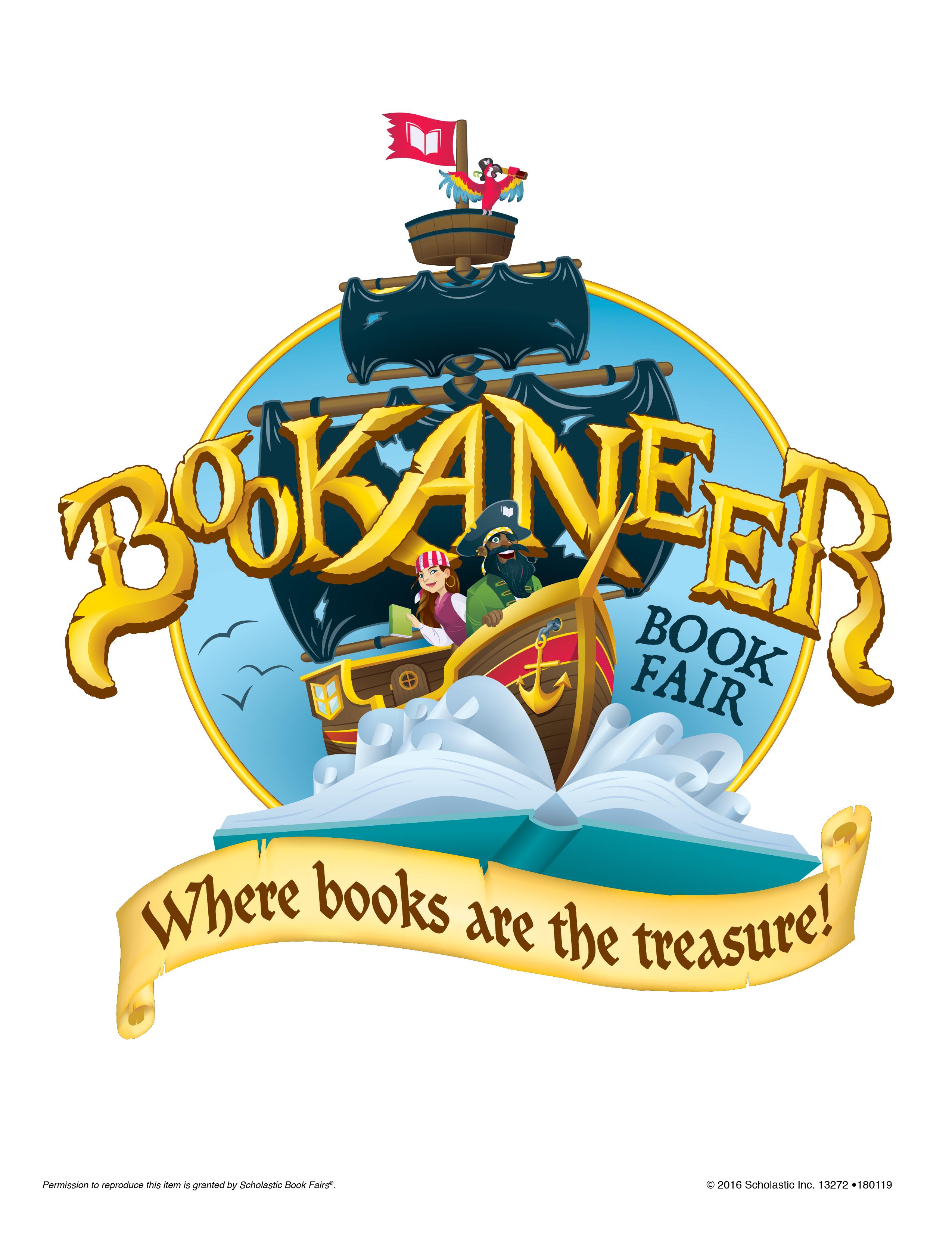 https://bookfairs.scholastic.com/bookfairs/cptoolkit/assetuploads/180119_bookaneer_book_fair_clip_art_logo.png