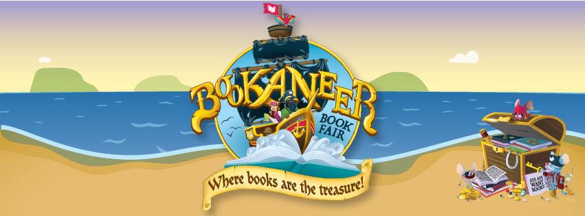 https://bookfairs.scholastic.com/bookfairs/cptoolkit/assetuploads/180345_facebook_cover_bookaneer.jpg.jpg