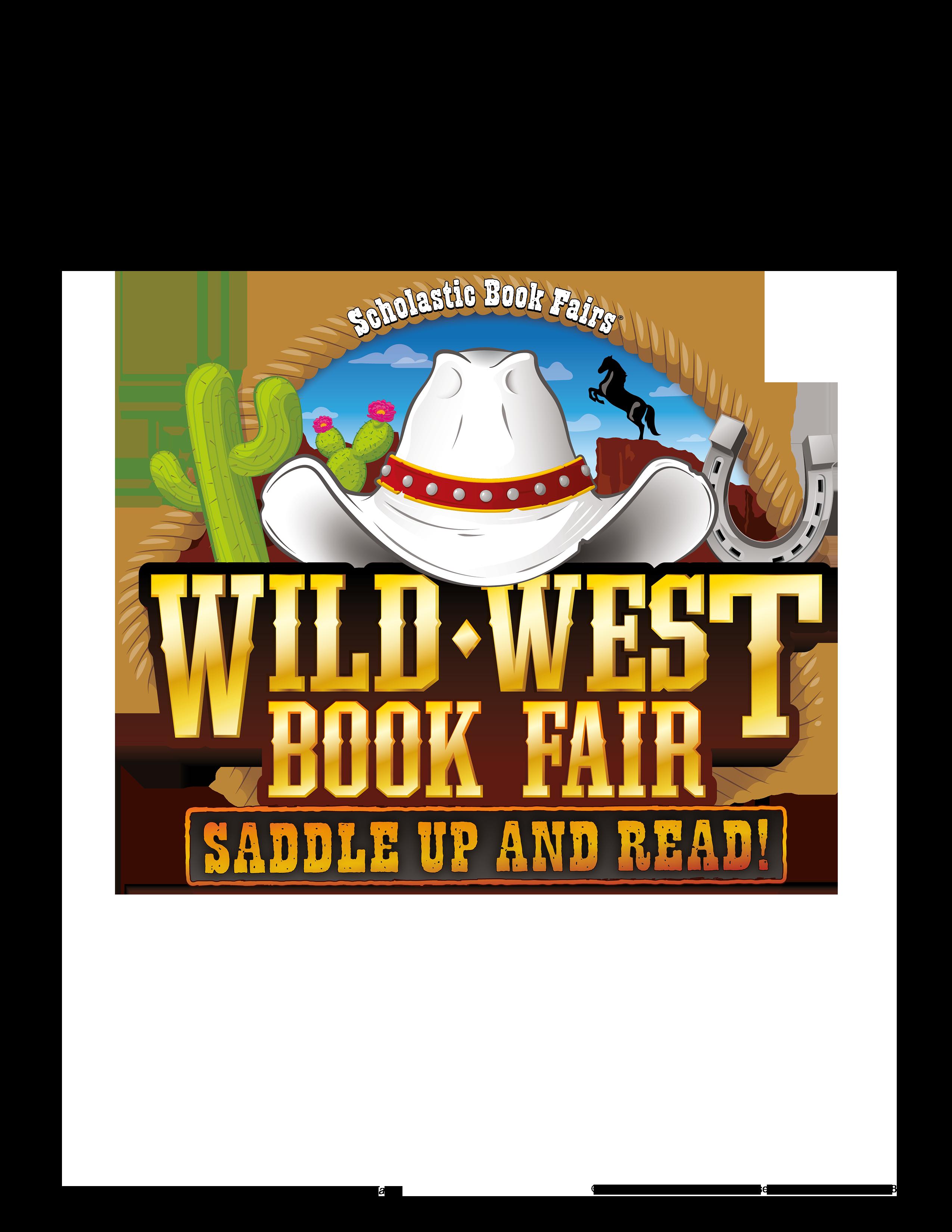 https://bookfairs.scholastic.com/bookfairs/cptoolkit/assetuploads/200018_wild_west_book_fair_clip_art_logo.png
