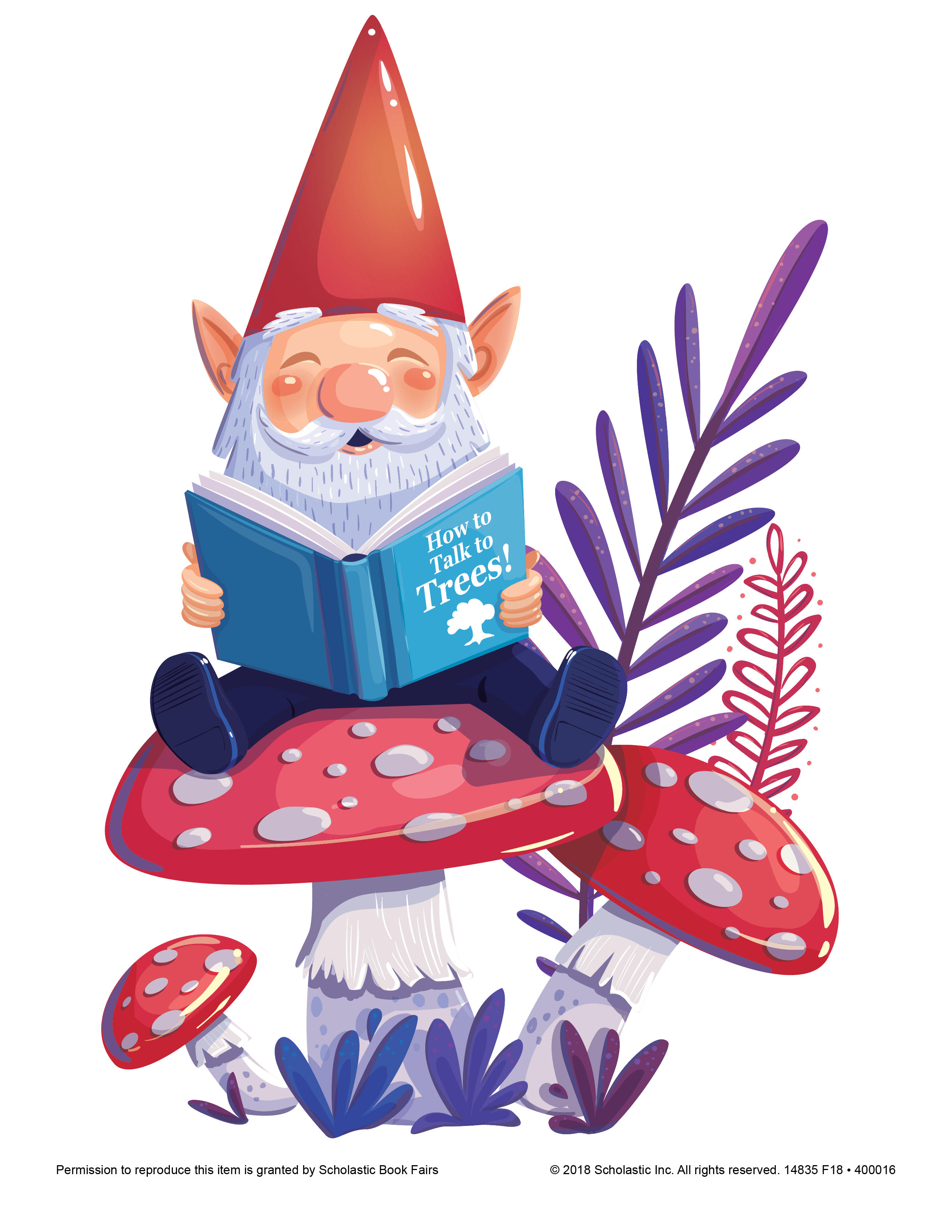 https://bookfairs.scholastic.com/bookfairs/cptoolkit/assetuploads/400016_enchanted_forest_clip_art_gnome_toadstool.png