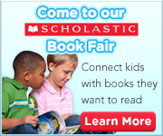 Book Fair information link