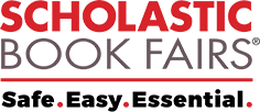 Scholastic Bookfairs Logo