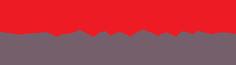 Scholastic Bookfairs Logo